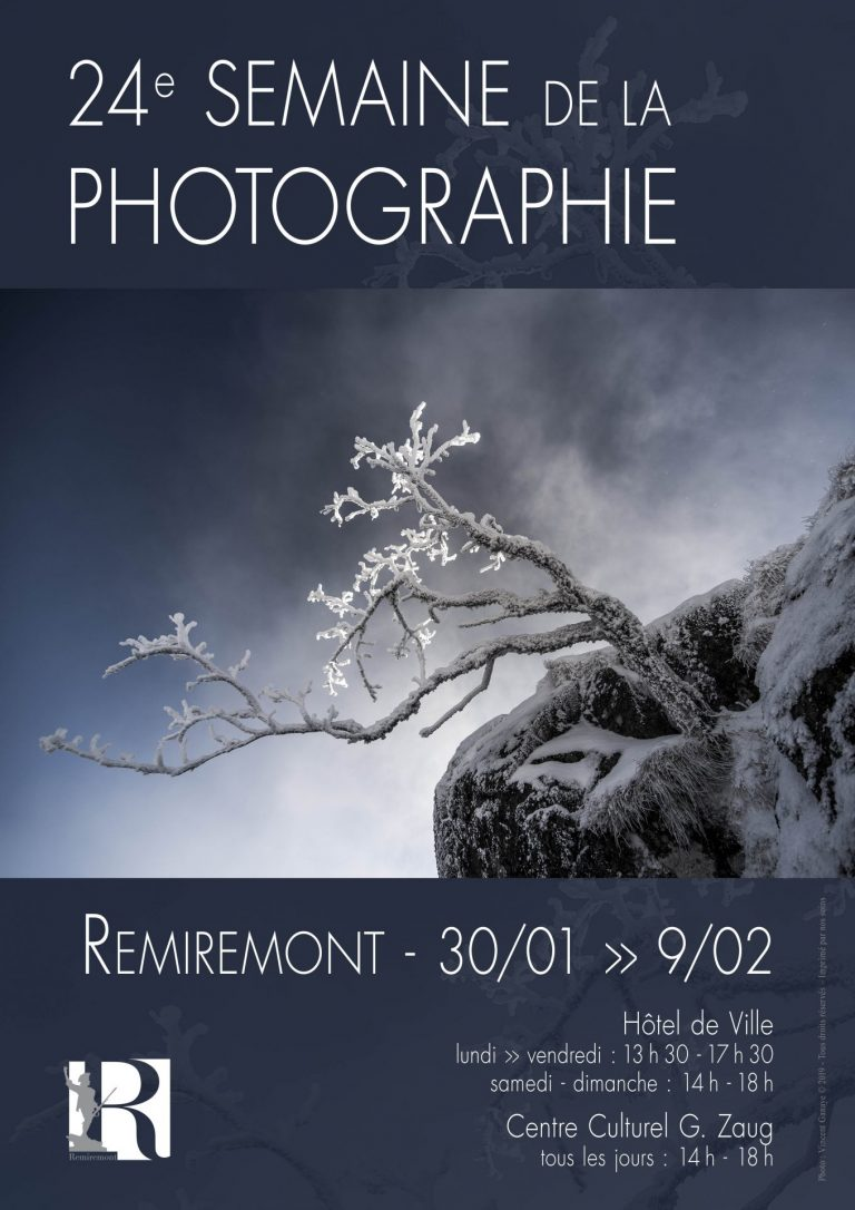 SemainePhotographie