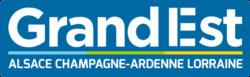 Ville De Remiremont Partenaires Grand Est Logo