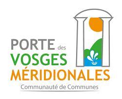 Ville De Remiremont Partenaires Vosges Méridioales