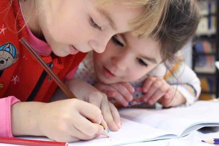 Ville De Remiremont ressources pédagogiques