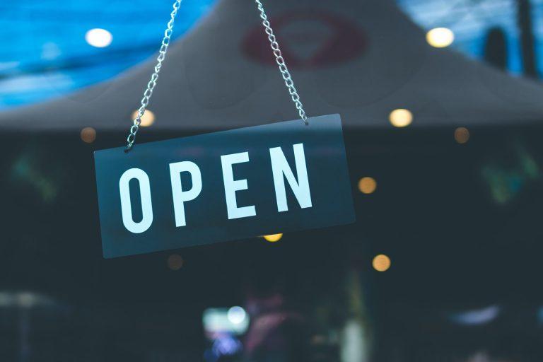 Ville De Remiremont commerces ouverts