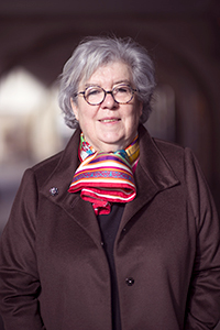 Ville De Remiremont Trombinoscope Anne Marie DULUCQpetit