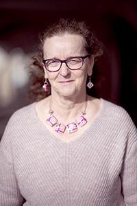 Ville De Remiremont Trombinoscope CM Christine VIOTpetit