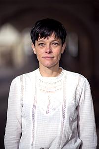 Ville De Remiremont Trombinoscope CM Myriam BONTANpetit