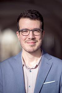 Ville De Remiremont Trombinoscope CM Marwan CHOFFELpetit