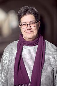 Ville De Remiremont Trombinoscope CM Mauricette MAROTELpetit