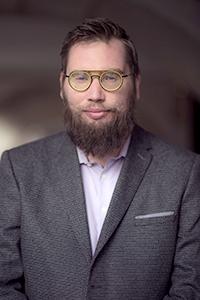 Ville De Remiremont Trombinoscope CM Romain MILLOTTEpetit