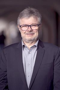 Ville De Remiremont Trombinoscope CM Florent POIROTpetit