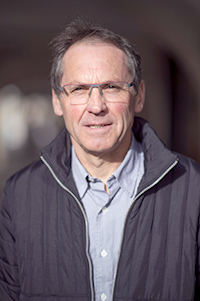 Ville De Remiremont Trombinoscope CMD Jean Claude HUTTERpetit