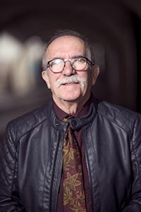 Ville De Remiremont Trombinoscope CMD Joel ROBICHONpetit