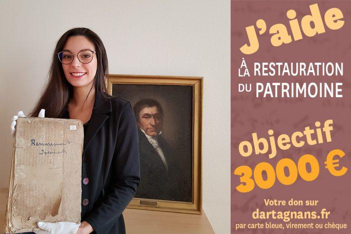 Ville De Remiremont Actualites Financement Participatif Web