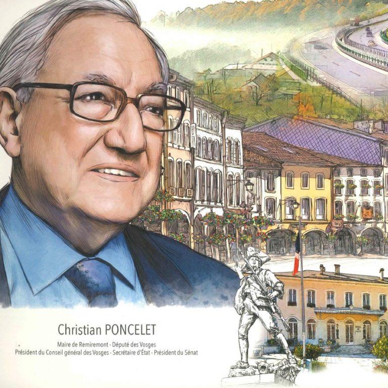 Ville De Remiremont Actualites ImgEpinalPoncelet