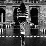 Ville De Remiremont Concours Photo Francois Begel Mimétisme