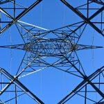 Ville De Remiremont Concours Photo Aurélia Perry Puissance électrique