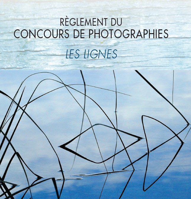 Ville De Remiremont Concours Photo Concours Image