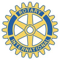 Ville De Remiremont Sentier Séré De Rivières Rotary International Logo Yellow